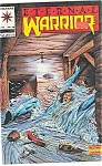 Eternal Warrior - Valiant comics # 18 Jan.1994