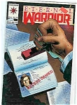 Eternal Warrior - #Valiant comics - # 20 March 1994