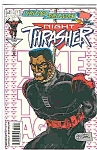 Click here to enlarge image and see more about item J3031: Night Thrasher = marvelcomics - June  1994  # 11