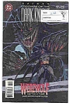 Dark Knight - DC comics - # 72 June 1995