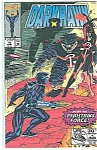 Darkhawk - Marvel comics - # 16  June 1992