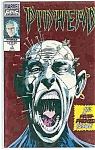 Click here to enlarge image and see more about item J3151: Pinhead  =Marvel - Epic comics # l Dec. 1993