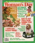Woman's day -  December 23, 1986