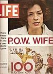 Life Magazine -  September 29, 1972