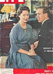 Life Magazine - March 14, 1960