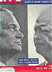 Life Magazine -June 30,1958