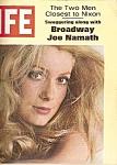 Life Magazine - January 24, 1969