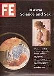 Life Magazine -   June 13, 1969