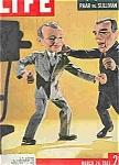Life Magazine - March 24, 1961