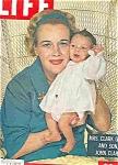 Life Magazine - April 14, 1961