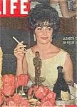 Life Magazine - April 18, 1961