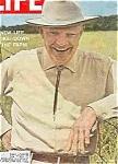 Life Magazine - July 7, 1961