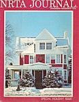 NRTA JOURNAL - November/December 1973