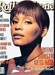 Rolling Stone Magazine- June 10, 1993
