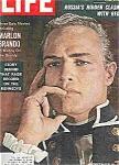 Life Magazine - December 14, 1962