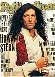 The Rolling Stone -Magazine - February 10, 1994