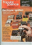 Popular Science - June 1975