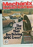 Mechanix Illustrated - March 1980