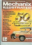 Mechanix Illustrated = November 1978