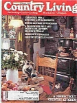 Country Living - July 1967