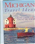 Click here to enlarge image and see more about item J3565: Michigan Travel Ideas - April 1999