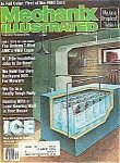 Click here to enlarge image and see more about item J3630: Mechanix Illustrated - September 1979