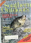 Southern Outdoors - February 1988