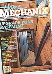 Click here to enlarge image and see more about item J3715: Home Mechanix - September 1985
