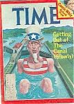 Click here to enlarge image and see more about item J4027: Time Magazine - August 22, 1977