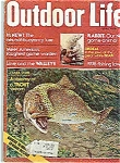 Outdoor Life - April 1976