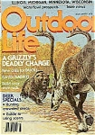 Click here to enlarge image and see more about item J4183: Outdoor Life - November 1978