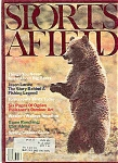 Sports Afield - March 1980