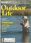 Click here to enlarge image and see more about item J4212: Outdoor Life - July 1984