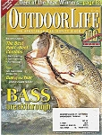 Click here to enlarge image and see more about item J4245: Outdoor Life -   May 1995