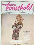 Click here to enlarge image and see more about item J4324: Women's Household - November 1971