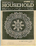 Click here to enlarge image and see more about item J4337: Women's Household - February 1963