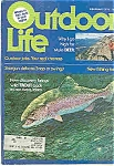 Outdoor Life Magazine - February 1978