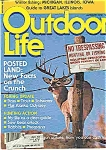 Outdoor Life - January 1979