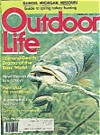 Outdoor Life Magazine - February 1979