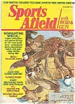 Click here to enlarge image and see more about item J4434: Sports Afield with Rod & Gun - November 1975