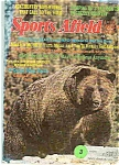 Sports Afield -   July 1976