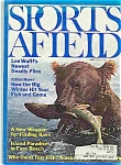 Sports Afield - June 1977