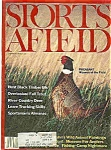 Sports Afield - September 1980