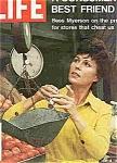 Life Magazine - July 16, 1971