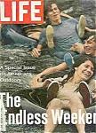 Life Magazine - September 3, 1971