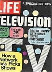 Life Magazine - September 10, 1971