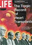 Life Magazine - September 17, 1971