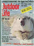 Outdoor Life -   June 1972