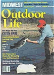 Outdoor Life - March 1985
