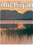 Michigan Natural Resourses - Nov./Dec. 1988